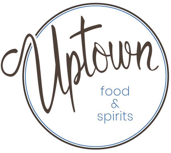 Uptown Food and Spirits Warren RI